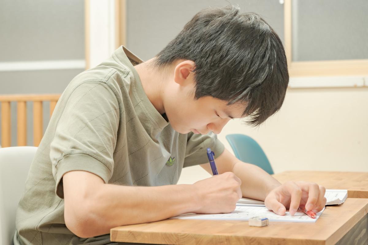 f:id:studyroomnaia:20200809205852j:plain