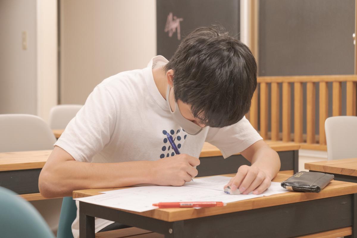 f:id:studyroomnaia:20200818201506j:plain