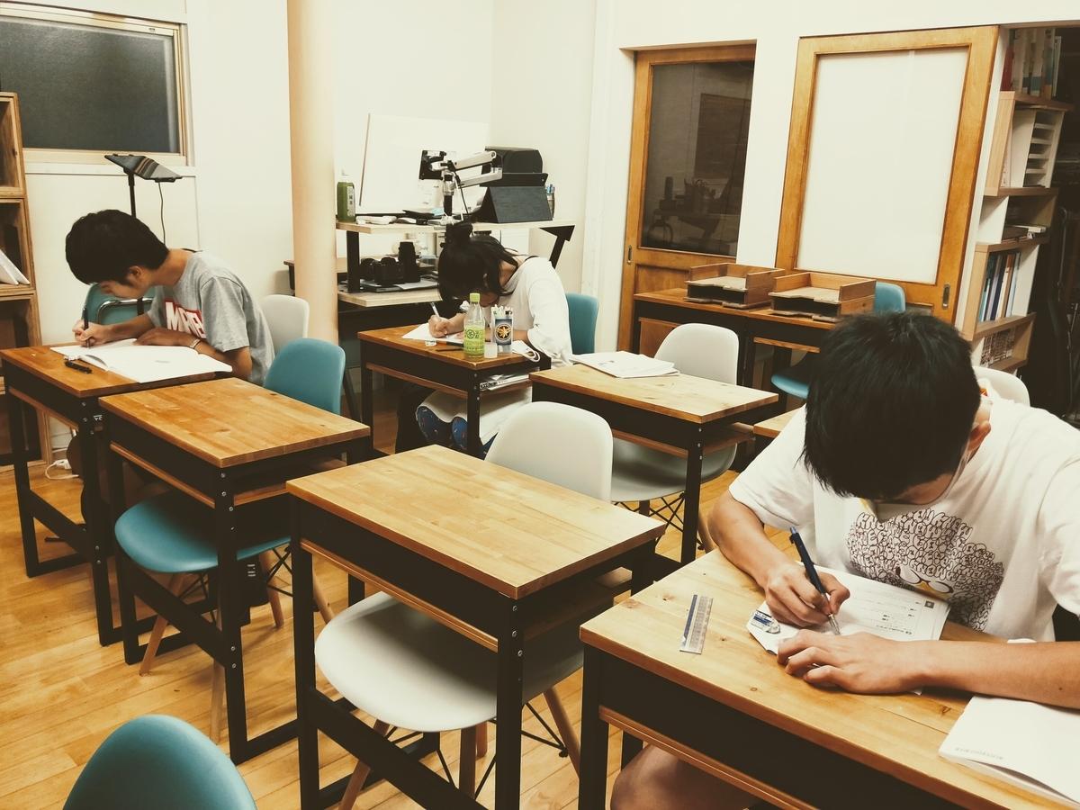 f:id:studyroomnaia:20200822211430j:plain