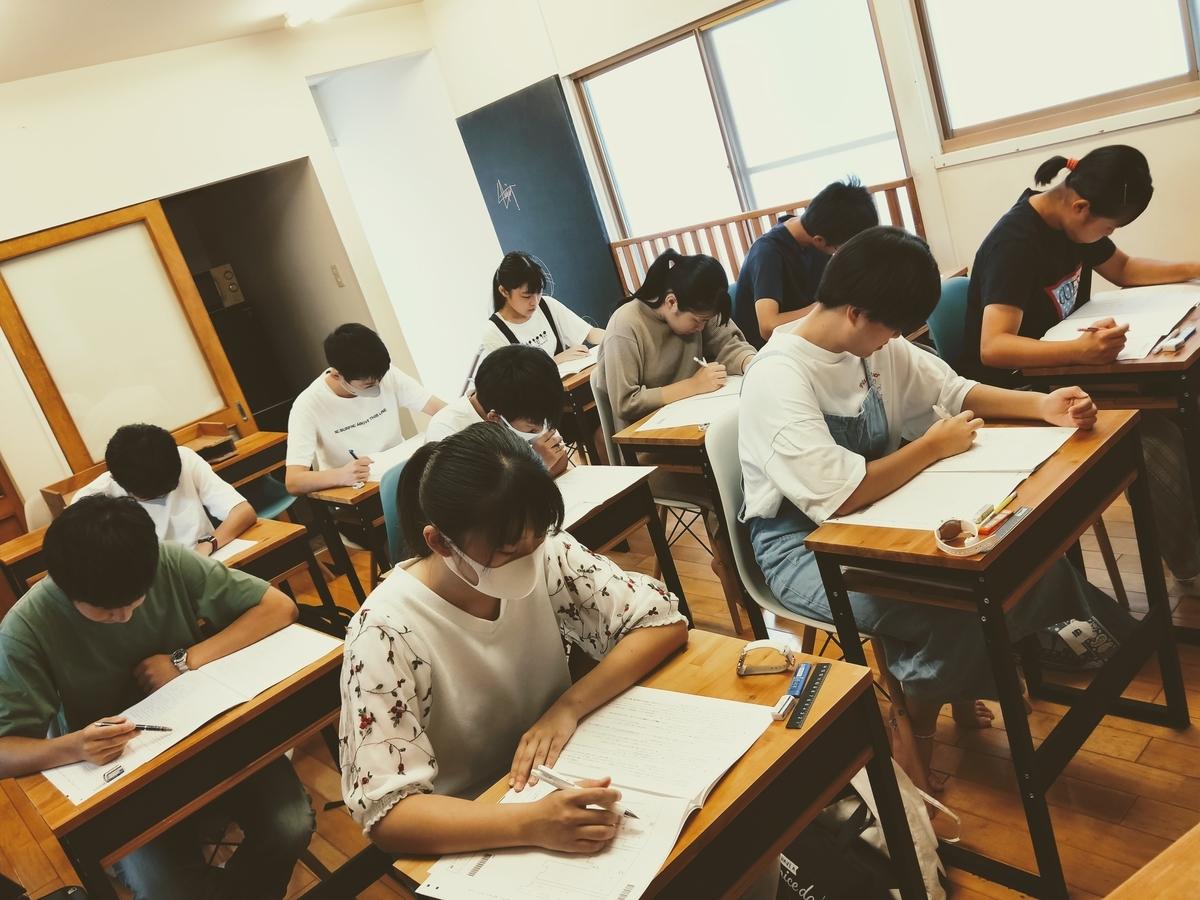 f:id:studyroomnaia:20200823090605j:plain