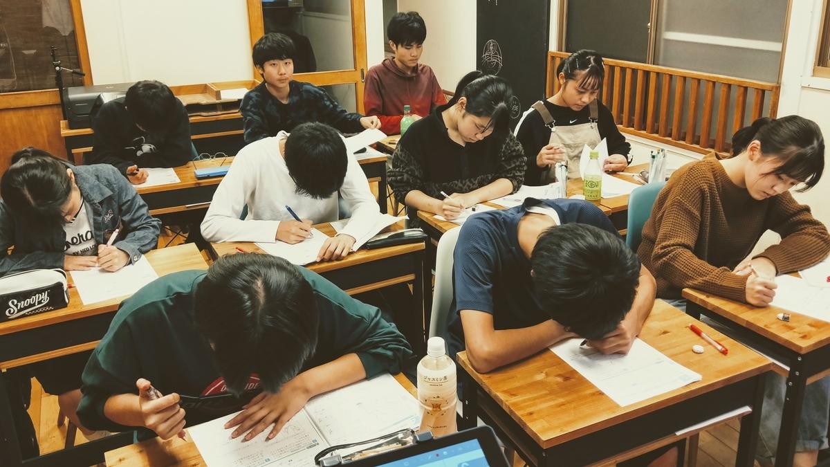 f:id:studyroomnaia:20201012204201j:plain