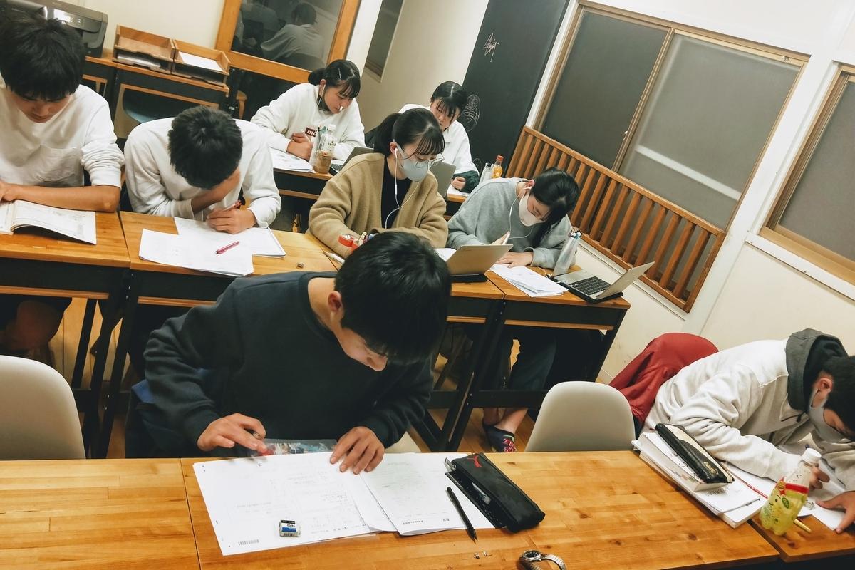 f:id:studyroomnaia:20201210204222j:plain