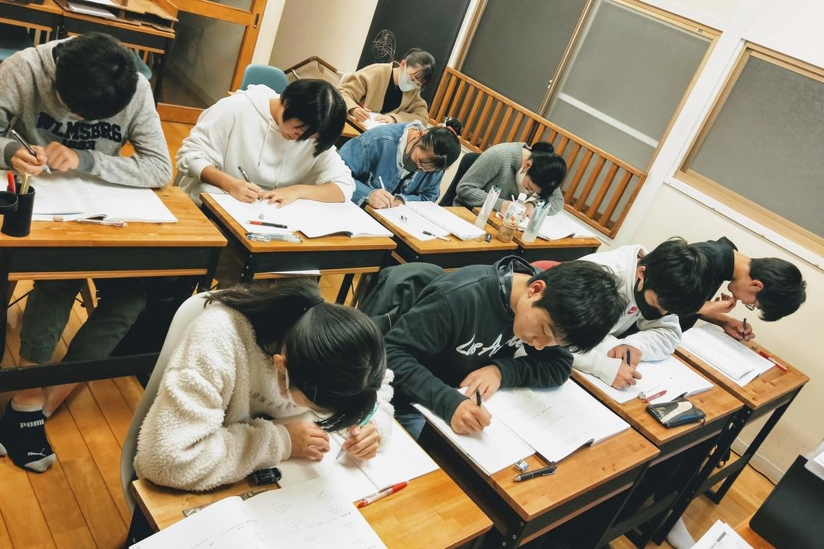 f:id:studyroomnaia:20201212124604j:plain
