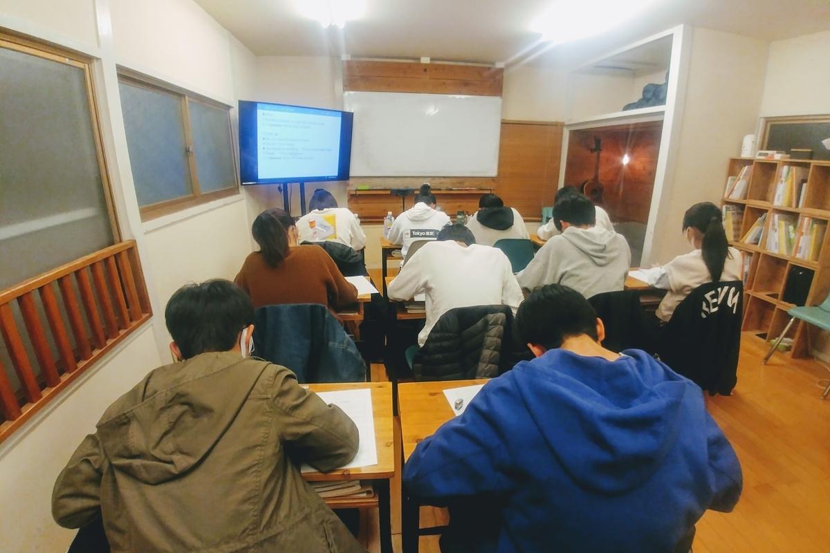 f:id:studyroomnaia:20201215150334j:plain