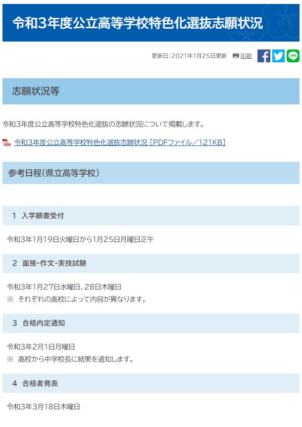 f:id:studyroomnaia:20210125172507p:plain