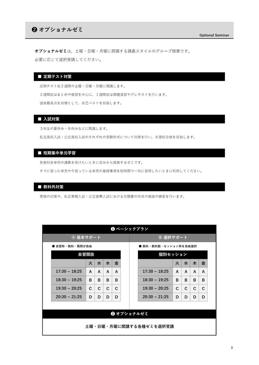 f:id:studyroomnaia:20210126210659p:plain