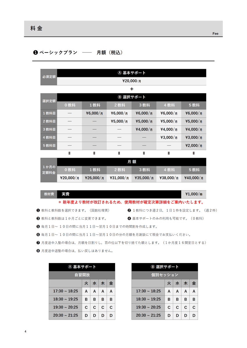 f:id:studyroomnaia:20210126210719p:plain