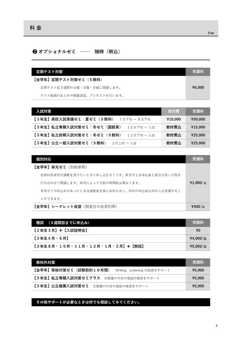 f:id:studyroomnaia:20210126210741p:plain
