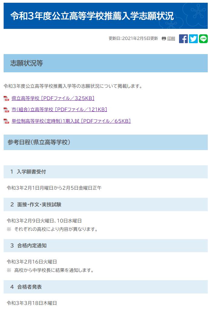 f:id:studyroomnaia:20210205175209p:plain