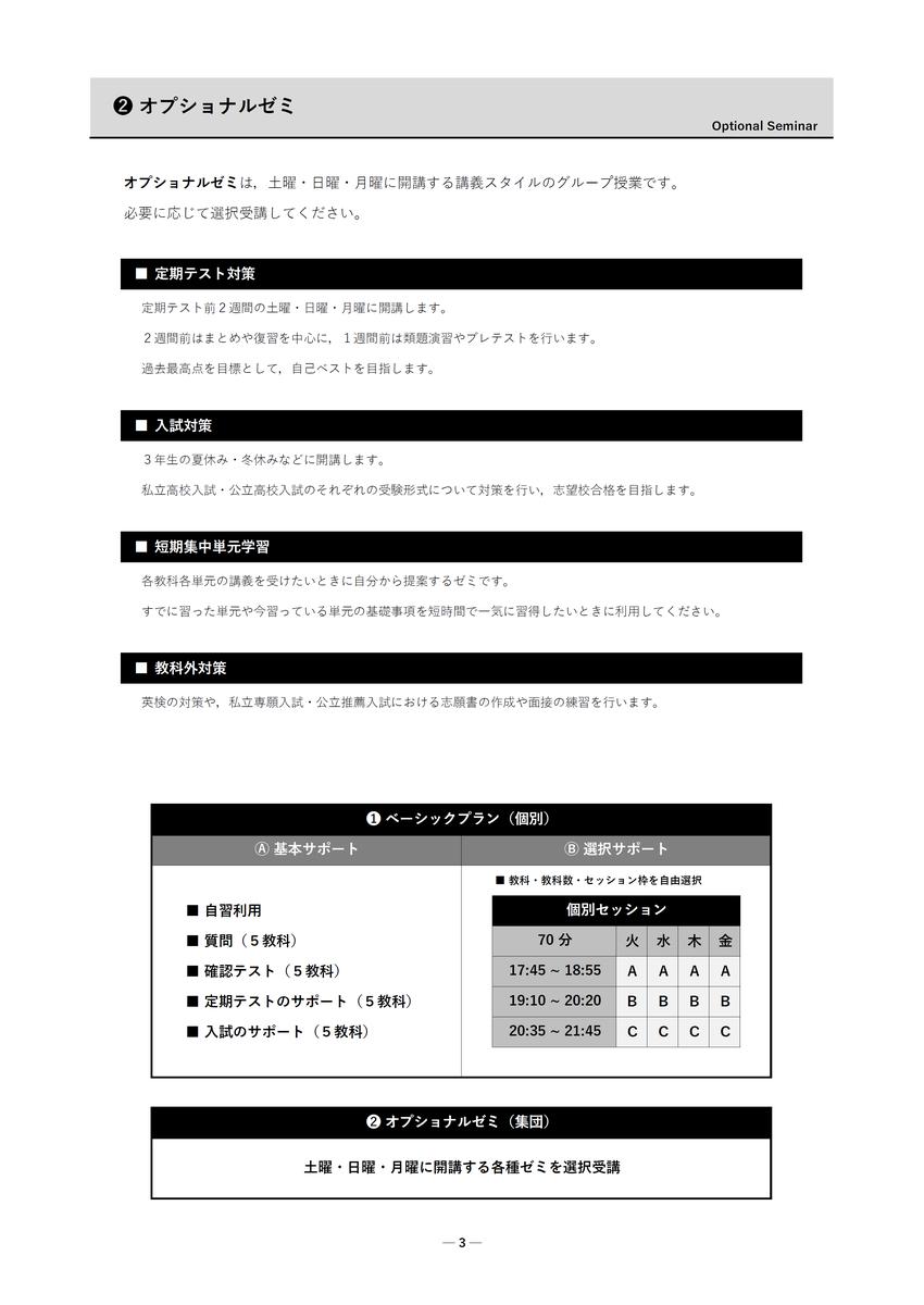 f:id:studyroomnaia:20210411160126p:plain