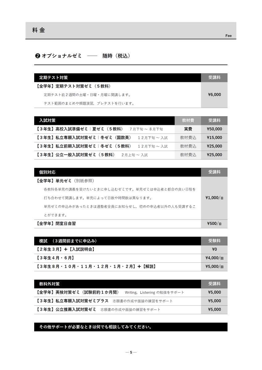 f:id:studyroomnaia:20210411160206p:plain