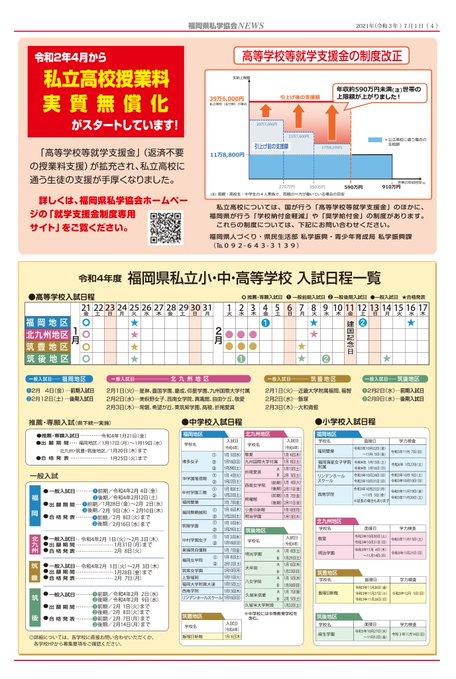 f:id:studyroomnaia:20210617182859j:plain