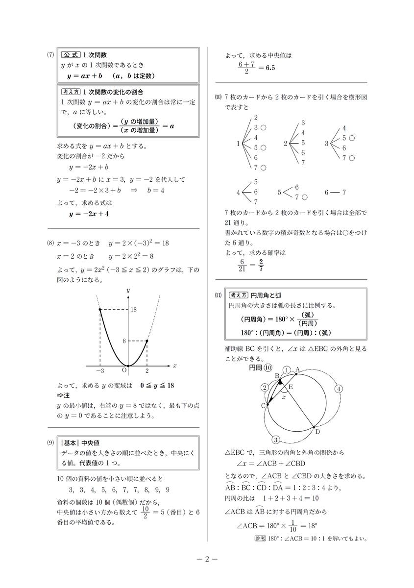 f:id:studyroomnaia:20210919203415p:plain