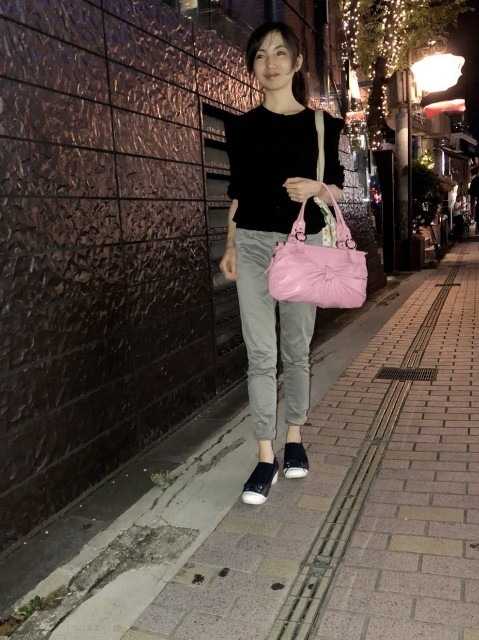 f:id:stylish-150:20180907214339j:image