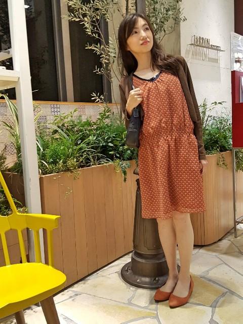 f:id:stylish-150:20180908231320j:image