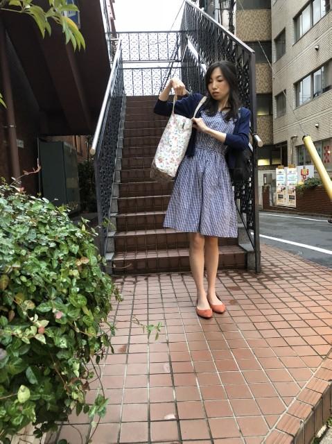 f:id:stylish-150:20180916223538j:image
