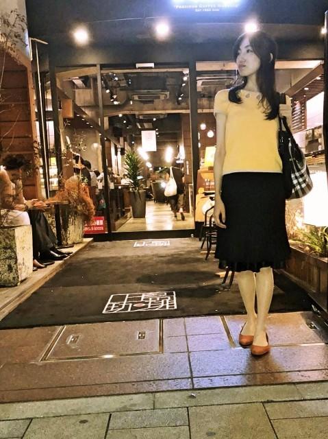 f:id:stylish-150:20180919210934j:image