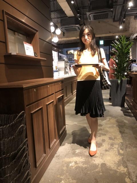 f:id:stylish-150:20180919213548j:image