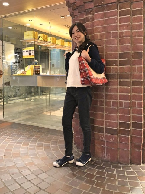 f:id:stylish-150:20181012205337j:image