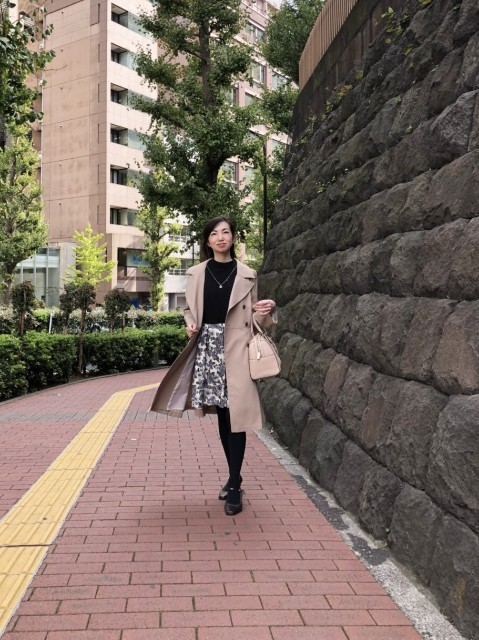 f:id:stylish-150:20181020184842j:image