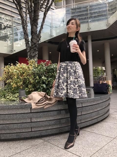 f:id:stylish-150:20181020184940j:image