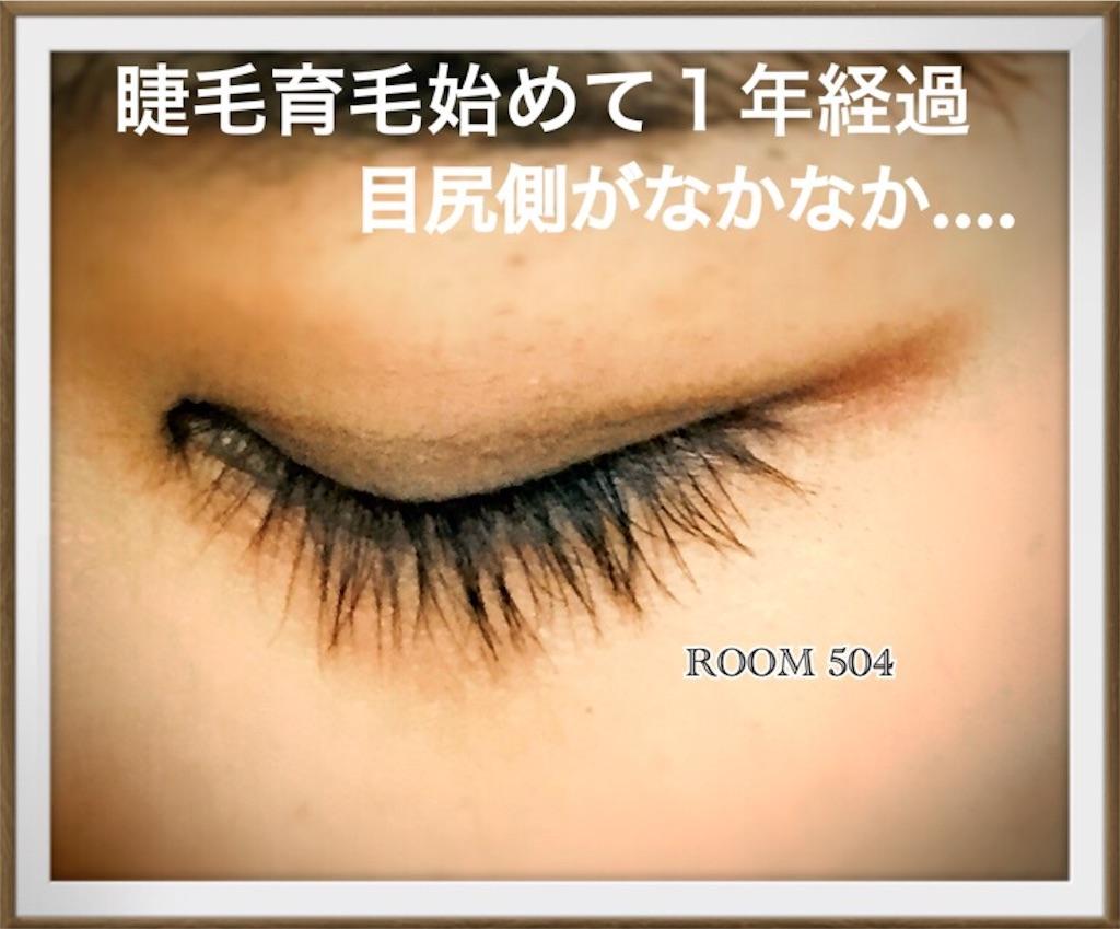 f:id:styluxe:20160505151727j:plain