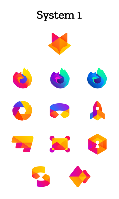 firefox logo system 1