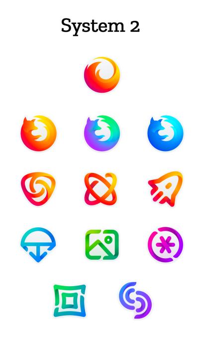 firefox logo system 2