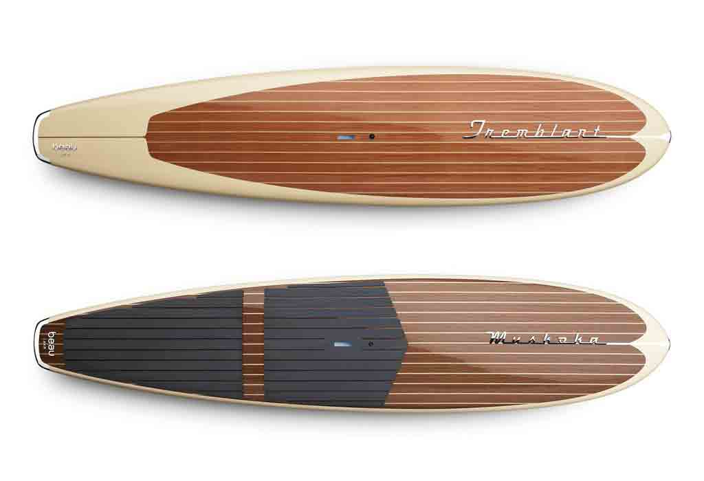 beau-lake_paddle-board