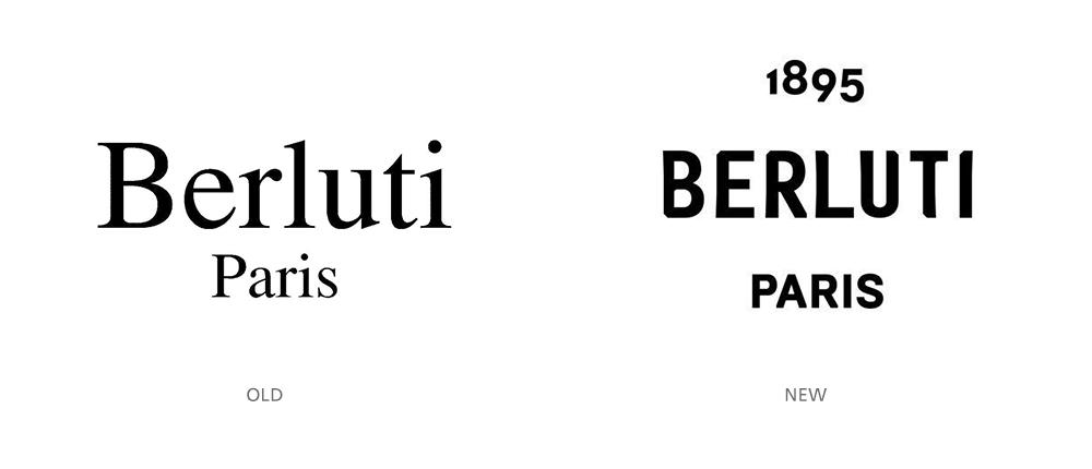berluti_logo