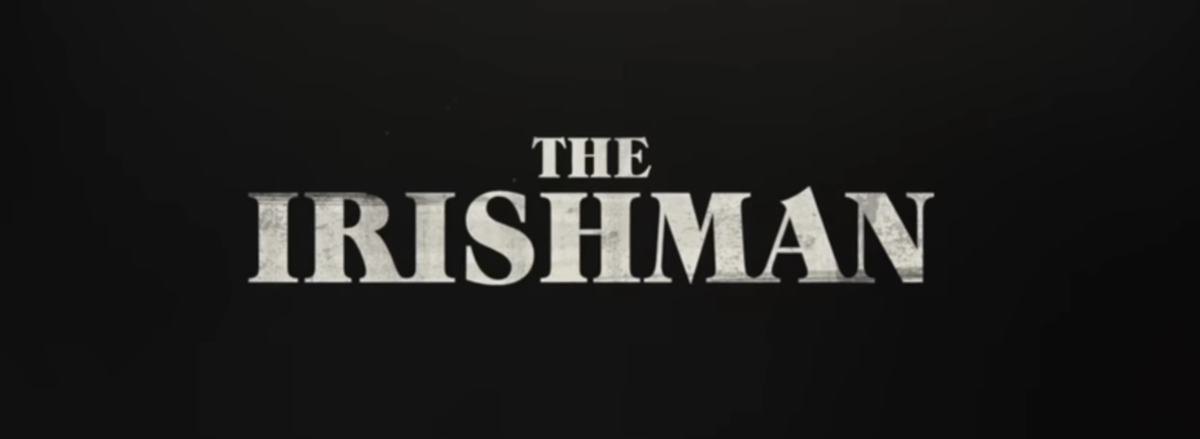 The_Irishman_title