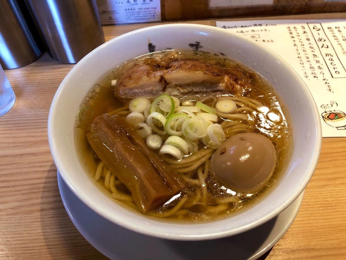 大阪グルメ2