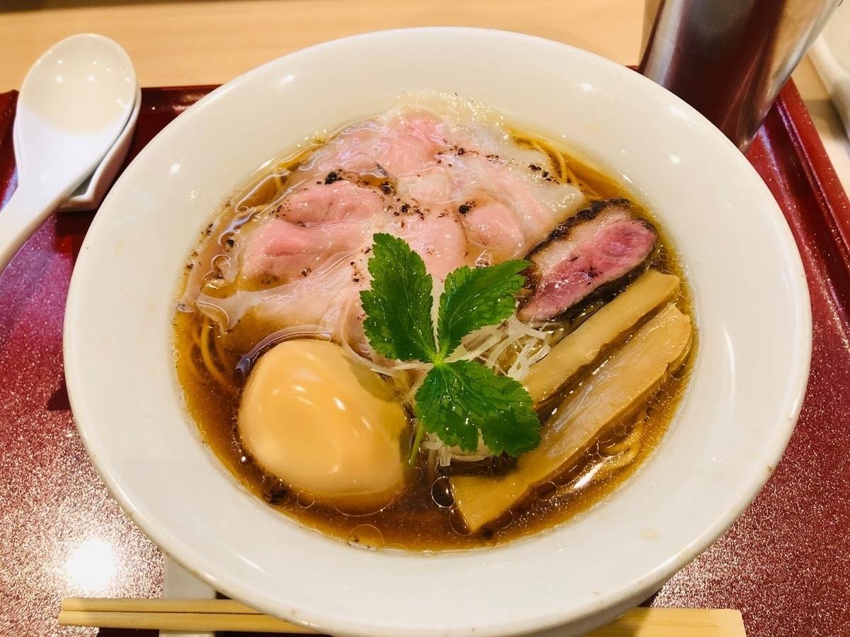 大阪グルメ7