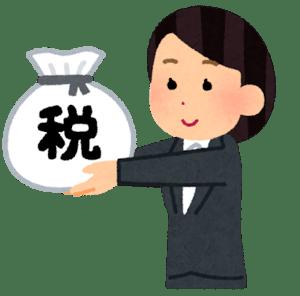 日本株投資3つの魅力5