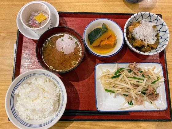 外食健康3