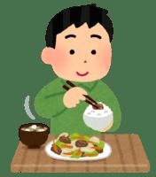 外食健康7