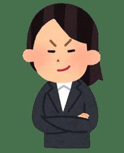 劇場版カイジ3