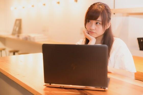 はてなブログ卒業4