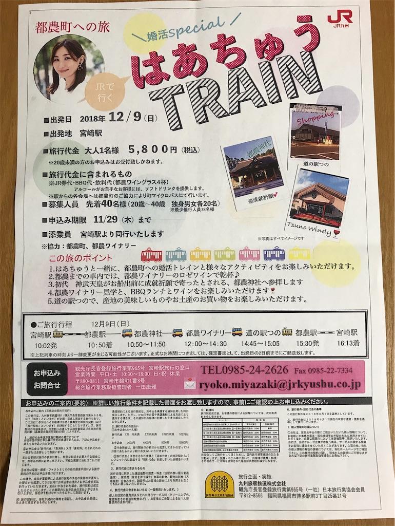 f:id:su-nasu:20181104160436j:image