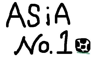 f:id:su-nasu:20190119004016p:plain