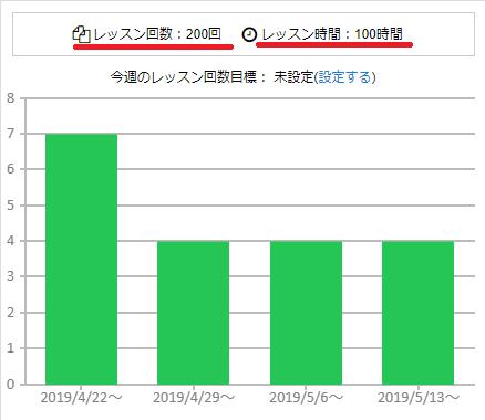 f:id:su-nasu:20190516141147p:plain