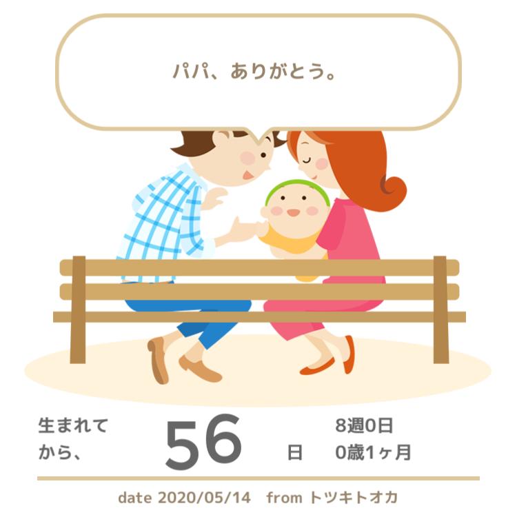 f:id:su-nasu:20200514224211p:plain