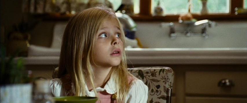 クロエ・グレース・モレッツ Chloe Grace Moretz 10YouTube動画>15本 ニコニコ動画>1本 ->画像>150枚