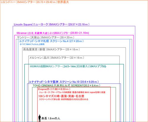 f:id:su1:20151202153955j:image