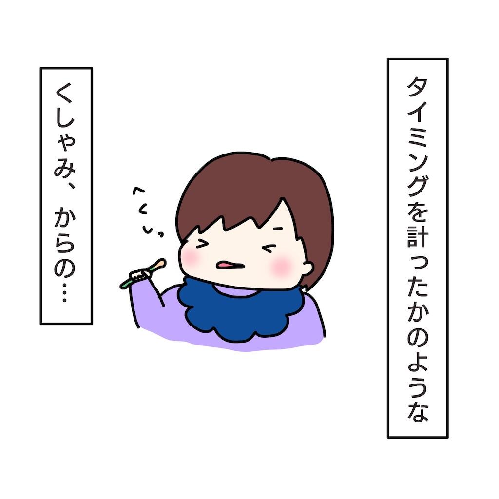 f:id:su_pip:20200331222351j:image