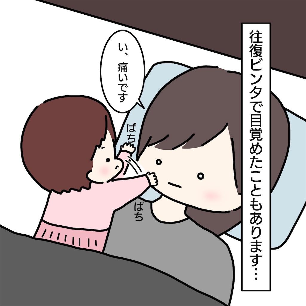 f:id:su_pip:20200519230320j:image