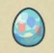 そらとぶ卵