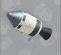 有人宇宙船