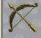 サジタリスの矢