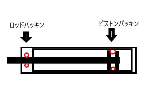 f:id:sub-m-project:20200911161539j:plain